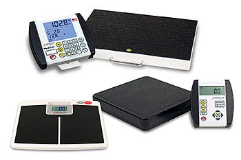 Home Scales Image