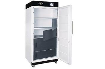 ABS Freezers