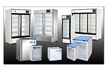 ABS Refrigerators