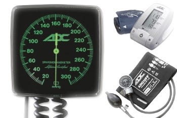 Blood Pressure Image