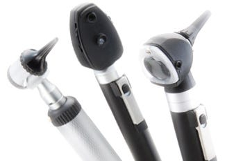 Diagnostic Instruments