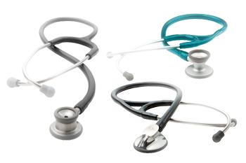 Stethoscopes Image