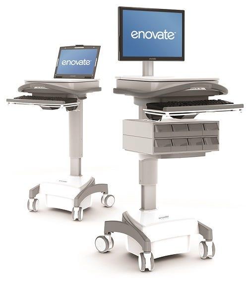 Enovate Health IT Products