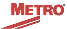 Intermetro Logo