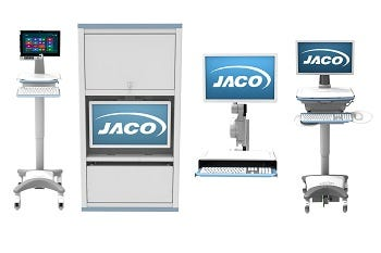 Jaco Health IT Products