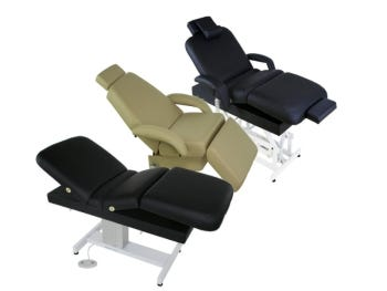 treatment tables image