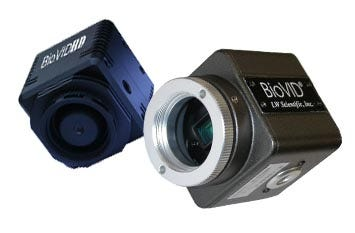 Video Equipment Image