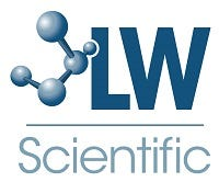 LW Scientific Logo