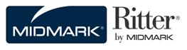 Midmark Ritter Logo