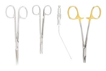 General Plastic Surgery Image