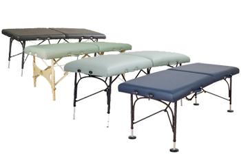 Massage Tables Image