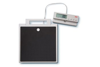 Floor Scales Image