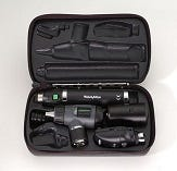 Ophthalmoscope & Otoscope Combo Sets