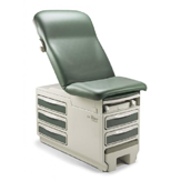 Midmark Manual Exam Tables