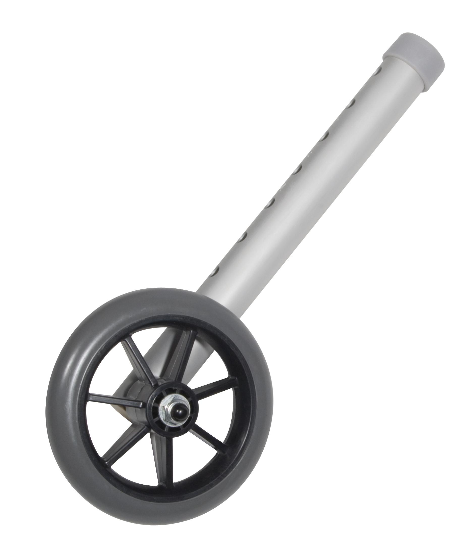 Drive Universal Walker Wheels