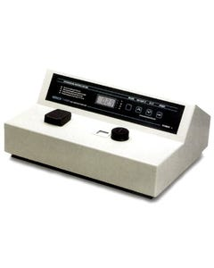 Unico S1100RS Series Spectrophotometer w/ 10 nm Slit Width