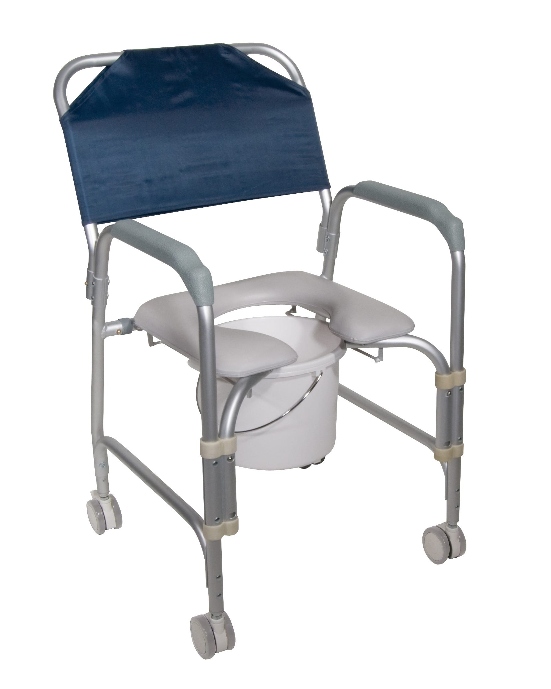 Commodes - Patient Moving Aids - CME formerly Claflin Medical ...