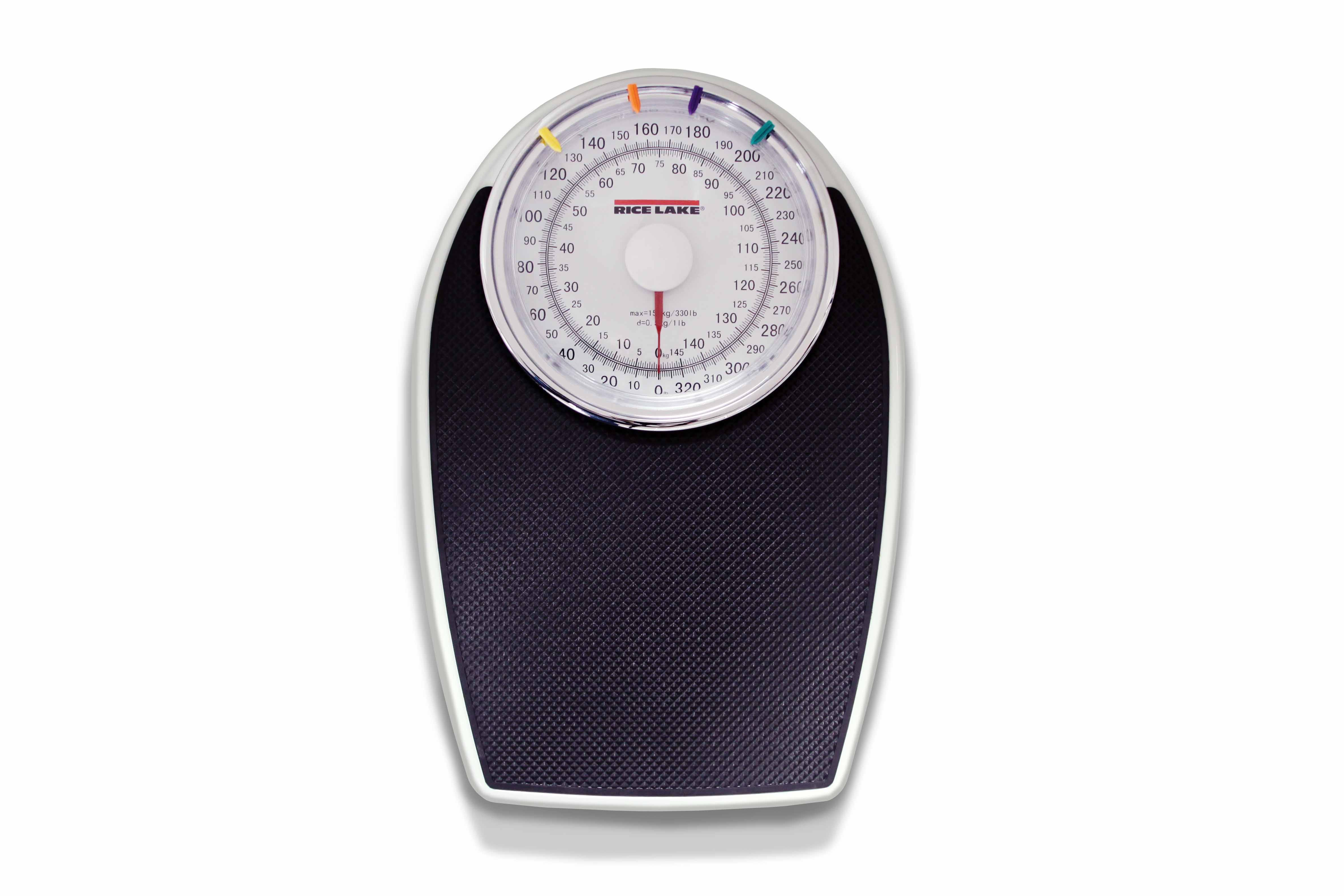 Mechanical Body Weight Scales alpha-ene.co.jp Health o meter 175LB ...