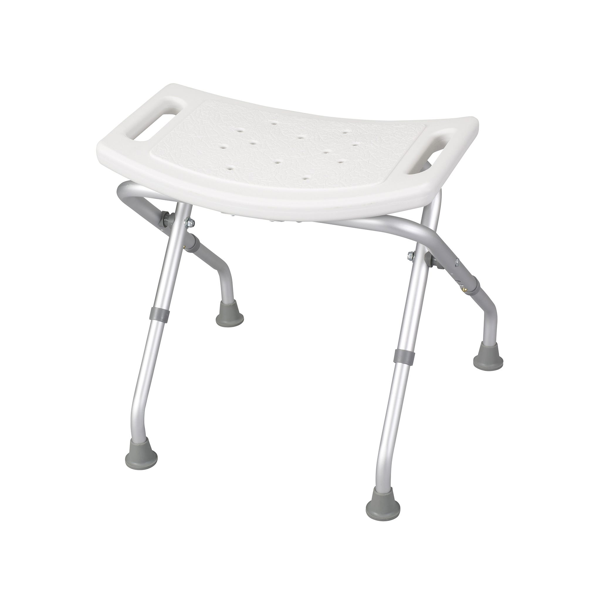 Shower Chairs - Seating & Stools - CME formerly Claflin Medical ...