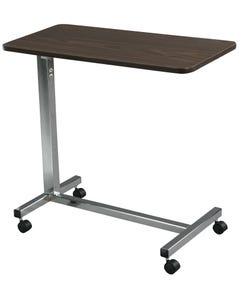 Drive Non Tilt Top Overbed Table