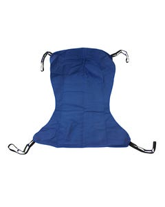 Drive Full Body Patient Lift Sling