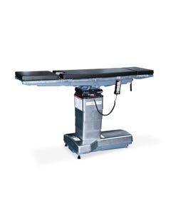 Steris Amsco 73085SPRS 3085 Surgical Table - Refurbished