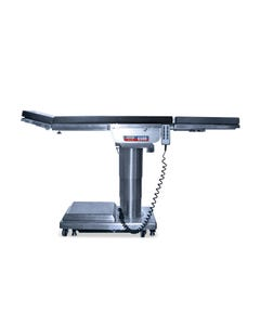 Skytron 76500TRS 6500 Surgical Table - Refurbished