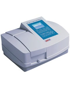 Unico SpectroQuest Series Spectrophotometer w/ 4nm Slit Width & UV Visibility