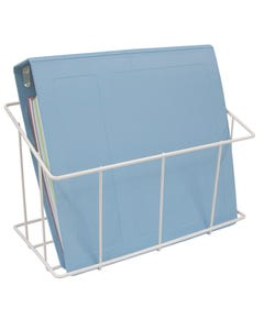 Omnimed 303000 Wire Utility Rack