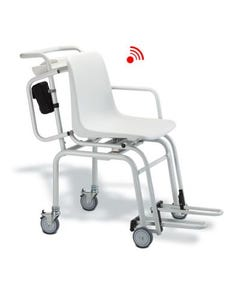 seca Wireless Chair Scale