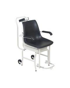 Detecto 6475K Digital Chair Scale