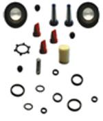 Tenacore Refurbished Air & Oxygen Blender Overhaul Kit