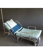 Integrity Medical Solutions Westcot Head & Foot Safety Bed Rails