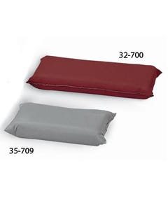 Hausmann 32/35 Positioning Pillow