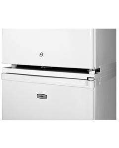 """Summit Appliance Stacking Kit for Select 20"""" Wide Refrigerators & Freezers"""