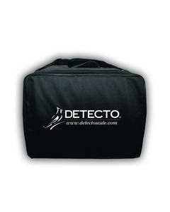 Detecto 8440-CASE Carrying Case