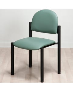 Clinton Upholstered Side Chair
