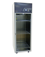 Nor-Lake One Door Humidity and Temperature Stability Test Chamber, 120V 60Hz, NSRI241WSG/0H