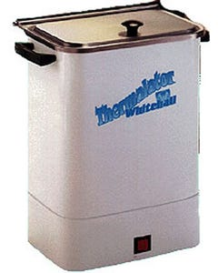 Whitehall MFG. T-4-S Stationary Thermalator