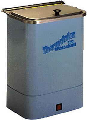 Whitehall MFG. T-6-S Stationary Thermalator