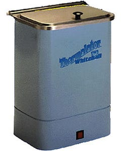Whitehall MFG. T-6-S Stationary Thermalator