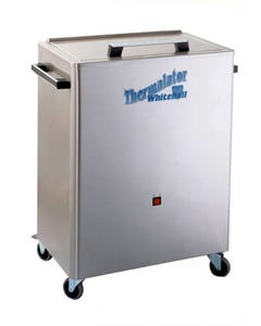 Whitehall MFG. T-12-M Mobile Thermalator