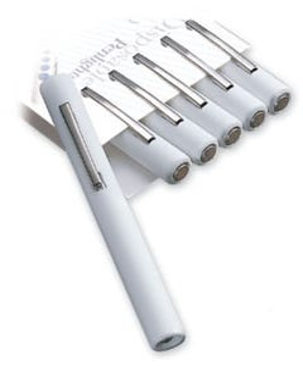 ADC Adlite Disposable Penlight