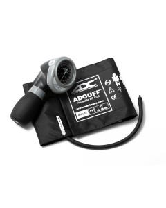 ADC Diagnostix 703 Series Trigger-Style Palm Aneroid 703-11ABK