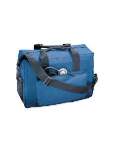 ADC Nurse/Physician Medical Bag blue
