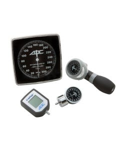ADC Replacement Aneroid Gauges