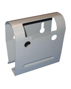 Arrowhead Protech P-107093 Wall/ Bed Mounting Bracket