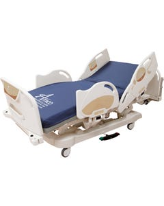 Amico B-AM1-4000-120 Apollo MS MedSurg Bed