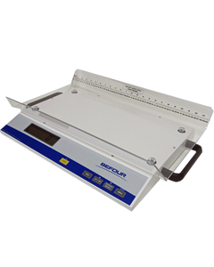 Befour MX202 Neonatal/Pediatric Scale with 1 Gram Resolution