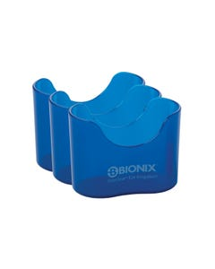 Bionix 3700 Ear Irrigation Basins (3/pk) - PROFESSIONAL USE ONLY